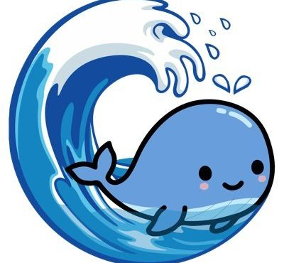 EverWhale